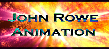 Rowes Furniture Rowes Furniture and Electrical & John Rowe Animation welcome you
